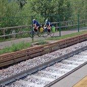D_5732-radweg-lana.jpg