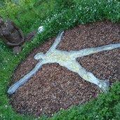 GartenKraenzel2.jpg