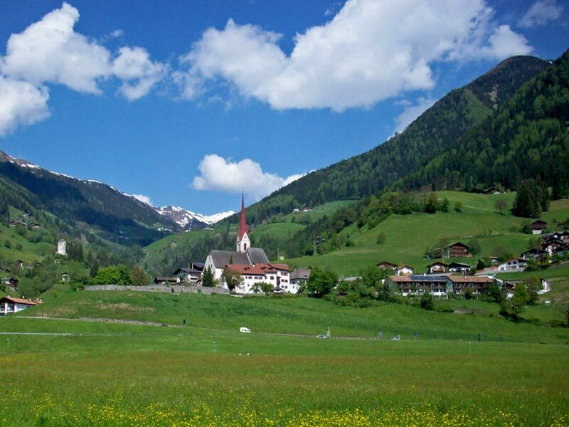 Partnersuche Bad St Leonhard im Lavanttal - singlebrsen