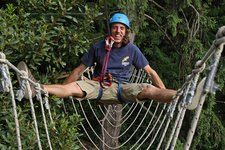 Sportangebot -> Klettern & Bergsteigen