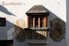 Malerhaus 2012