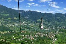 Tirol Tirolo
