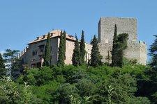 Schloss Goyen 2012