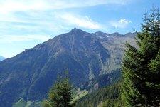 Zielspitze 2011