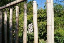 Kuenstlerpavillons