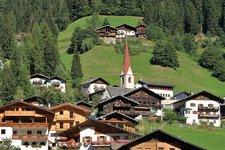 St. Nikolaus Hotels und Ferienwohnungen
