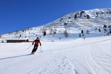 Skigebiete
