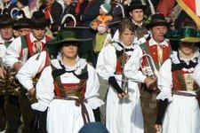 Brauchtum & Kultur