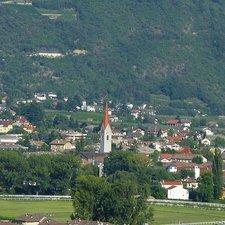 3. Palio der Burggräfler Gemeinden