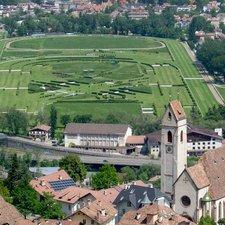 Untermaiser Pferderennplatz
