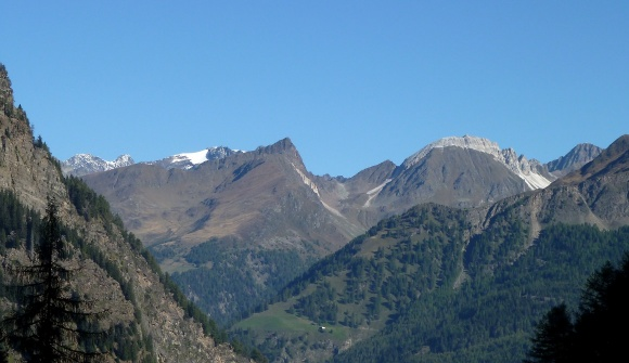 Schneeberg 2012