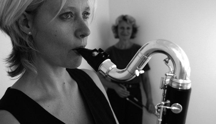 Musica, Foto: © TV Lana