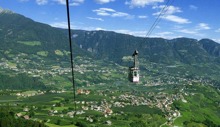 Tirol, Foto: AT, © Peer