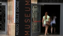Frauenmuseum 2012
